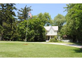 Property for sale at 24102 Center Ridge Road, Westlake,  Ohio 44145