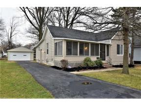 Property for sale at 1108 S Green Road, South Euclid,  Ohio 44121