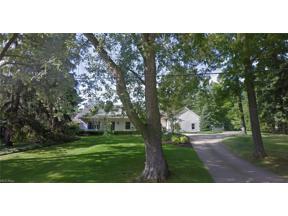 Property for sale at 33300 N Deer Creek Lane L, Cleveland,  Ohio 44124