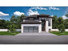 Property for sale at S/L 24 Acacia Circle, Lyndhurst,  Ohio 44124