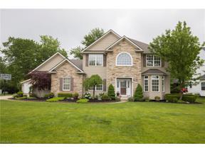 Property for sale at 473 Cedarwood Road, Avon Lake,  Ohio 44012
