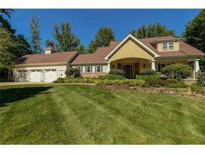 Property for sale at 53 Bellus Road, Hinckley,  Ohio 44233