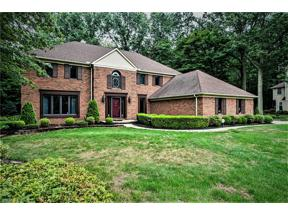 Property for sale at 169 Westwind Drive, Avon Lake,  Ohio 44012