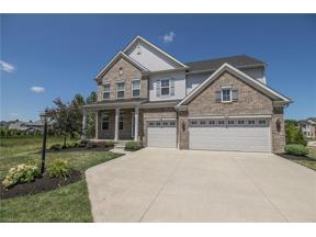Property for sale at 12620 S Churchill Way, Strongsville,  Ohio 44149