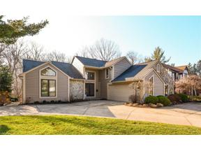 Property for sale at 29301 Wolf Rd, Bay Village,  Ohio 44140
