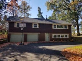 Property for sale at 24223 Royalton Road, Columbia Station,  Ohio 44028