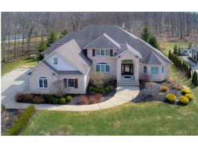 Property for sale at 7343 Shelford Drive, Solon,  Ohio 44139
