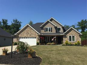 Property for sale at 21108 Breckenridge Lane, Strongsville,  Ohio 44149