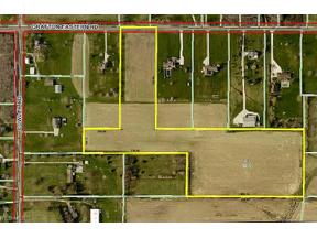 Property for sale at Grafton Eastern Road, Valley City,  Ohio 44280