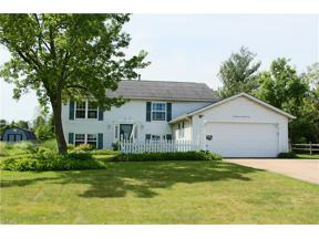 Property for sale at 10304 Belleau Drive, Twinsburg,  Ohio 44087