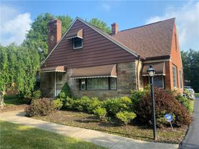 Property for sale at 4511 Chestnut Road, Independence,  Ohio 44131