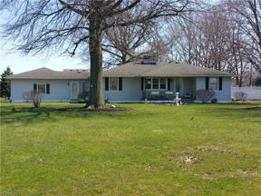 Property for sale at 5302 Coach Light Trail, Sheffield Village,  Ohio 44054