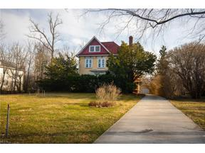 Property for sale at 143 Forest Street, Oberlin,  Ohio 44074