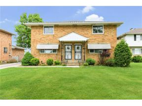 Property for sale at 9702 Independence Boulevard, Parma Heights,  Ohio 44130