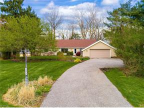 Property for sale at 3295 Green Road, Beachwood,  Ohio 44122