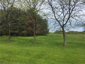 Property for sale at V/L Kinsman Road, Newbury,  Ohio 44065