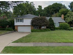 Property for sale at 29700 W Oakland Road, Bay Village,  Ohio 44140
