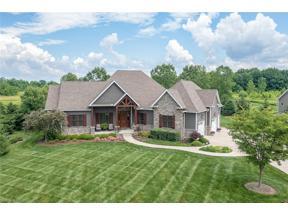 Property for sale at 7693 Rimrock Road, Medina,  Ohio 44256