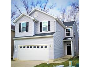 Property for sale at 4668 Erhart Drive, Lorain,  Ohio 44053