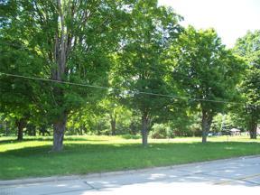 Property for sale at 355 N Main, Rittman,  Ohio 44270