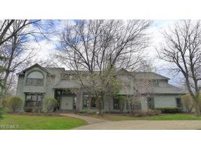 Property for sale at 32049 Pinetree Road, Pepper Pike,  Ohio 44124