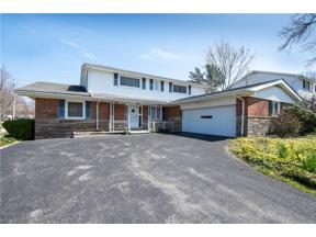 Property for sale at 2765 Sulgrave Road, Beachwood,  Ohio 44122