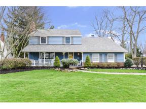Property for sale at 30025 Ednil, Bay Village,  Ohio 44140