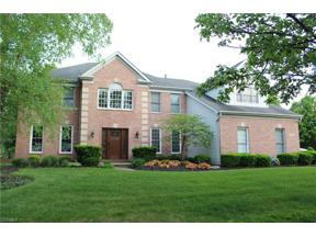 Property for sale at 21821 Woodfield Trail, Strongsville,  Ohio 44149