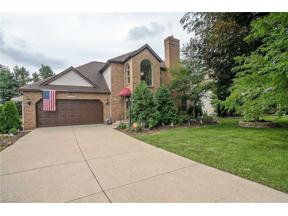Property for sale at 29169 Quail Run, North Olmsted,  Ohio 44070