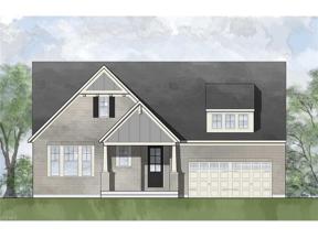 Property for sale at 29806 Pin Oak Way, Westlake,  Ohio 44145