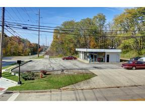 Property for sale at 13672 Royalton Road, Strongsville,  Ohio 44136