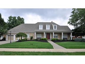 Property for sale at 24586 Chapparal, Westlake,  Ohio 44145