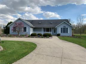 Property for sale at 6750 Grafton Road, Valley City,  Ohio 44280