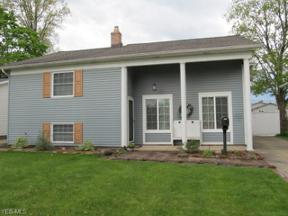 Property for sale at 13839 Kathleen Drive, Brook Park,  Ohio 44142