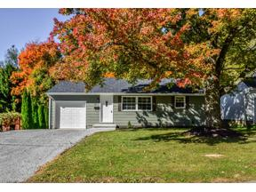 Property for sale at 181 S Hickin Street, Rittman,  Ohio 44270