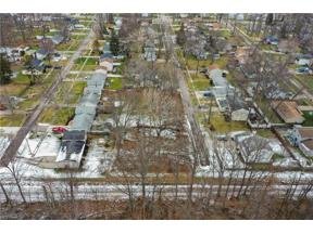 Property for sale at V/L Maplewood Avenue, Sheffield Lake,  Ohio 44054