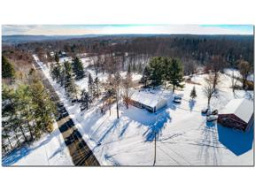 Property for sale at 1862 Bellus Road, Hinckley,  Ohio 44233