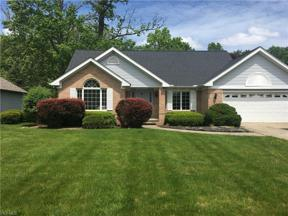 Property for sale at 26120 Walnut Lane, North Olmsted,  Ohio 44070