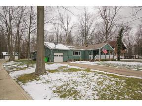 Property for sale at 32187 Lake Road, Avon Lake,  Ohio 44012