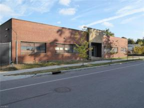 Property for sale at 1325 W 73rd Street, Cleveland,  Ohio 44102