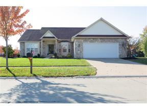 Property for sale at 31889 Pondside Drive, Avon Lake,  Ohio 44012