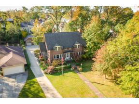 Property for sale at 13475 Lake Avenue, Lakewood,  Ohio 44107