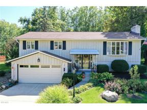 Property for sale at 3090 Junior Parkway, Brunswick,  Ohio 44212