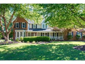 Property for sale at 2741 Crystalwood Drive, Broadview Heights,  Ohio 44147