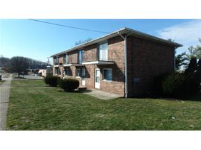 Property for sale at 1234 Cliffside Street, Cuyahoga Falls,  Ohio 44221