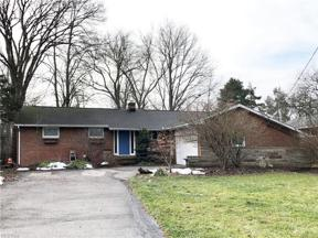Property for sale at 6716 Metro Park Drive, Mayfield Village,  Ohio 44143