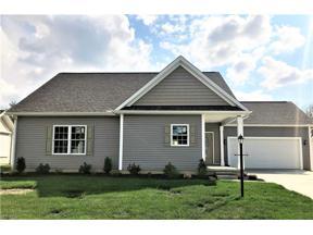 Property for sale at S/L 26 Arlington Lane 26, Parma,  Ohio 44134