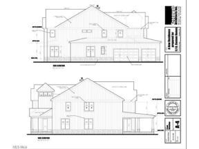 Property for sale at SL 3 Red Oak Lane, Bay Village,  Ohio 44140