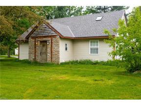 Property for sale at 769 E Lorain Street, Oberlin,  Ohio 44074