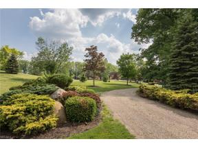 Property for sale at 10785 Rockwood Drive, Kirtland,  Ohio 44094